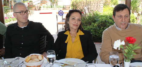 skal-alanya,filika-restoran,avrupa-birligi-bakani-ve-basmuzakereci-mevlut-cavusoglu,5.jpg