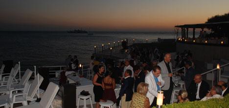 skal-international-istanbul-kulubu,-geleneksel-esli-gecesi,-moda-deniz-kulubu,6.jpg