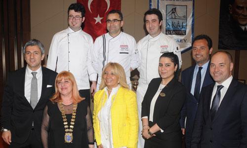 skal-international-istanbul-kulubu,-movenpick-hotel-istanbul-golden-horn.jpg