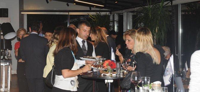 skal-istanbul,-dunya-turizm-gunu-ve-yaza-veda-partisi--002.jpg