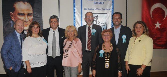 skal-istanbul,-dunya-turizm-gunu-ve-yaza-veda-partisi--003.jpg