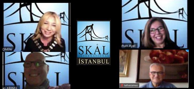 skal-istanbul-004.jpg