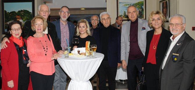 skal-istanbul-konak-hotel-12-hamsili-pilav-gecesi-004.jpg
