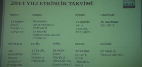 skal-istanbul-program.jpg