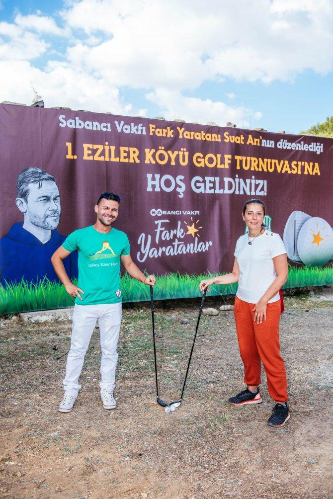 suat-ari-denizlinin-eziler-koyunde-golf-turnuvasi-002.jpg
