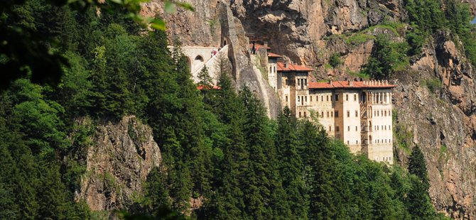 sumela-manastiri,tursab-baskani-firuz-baglikaya-001.jpg