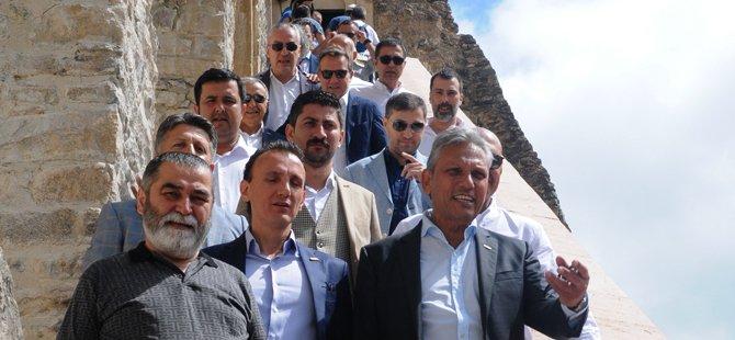sumela-manastiri,tursab-baskani-firuz-baglikaya-002.jpg