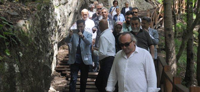 sumela-manastiri,tursab-baskani-firuz-baglikaya-004.jpg