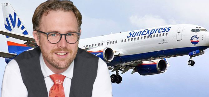 sunexpress-ticaret-direktoru-peter-glade.jpg
