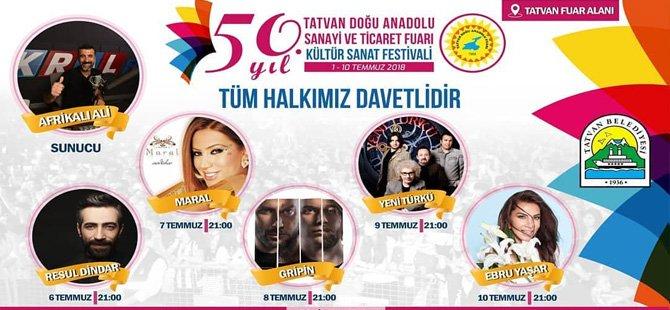 tatvan-belediye-baskani-fettah-aksoy,-akkaya-production,-tatvan-dogu-anadolu-sanayi-ve-ticaret-fuari-kultur-sanat-festivali-001.jpg