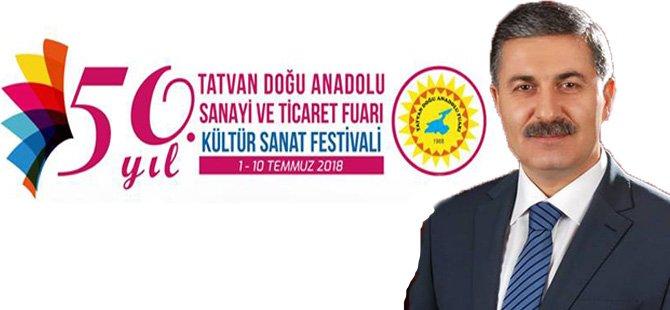 tatvan-belediye-baskani-fettah-aksoy,-akkaya-production,-tatvan-dogu-anadolu-sanayi-ve-ticaret-fuari-kultur-sanat-festivali-002.jpg