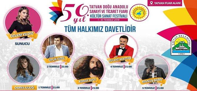 tatvan-belediye-baskani-fettah-aksoy,-akkaya-production,-tatvan-dogu-anadolu-sanayi-ve-ticaret-fuari-kultur-sanat-festivali.jpg