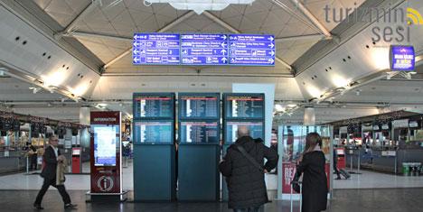 tav-bilisim,abu-dabi-,koln,bu-dhabi-air-expo-,-passenger-terminal-expo-fuari2.jpg