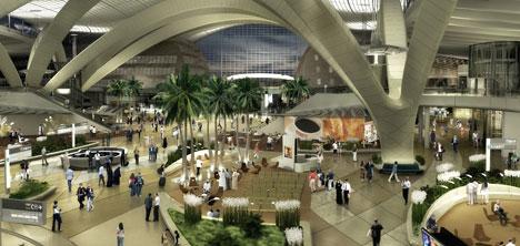 tav-bilisim-,abu-dabi-havalimani-midfield-terminal-binasi,tav-bilisim-hizmetleri-genel-muduru-binnur-guleryuz-onaran,3.jpg