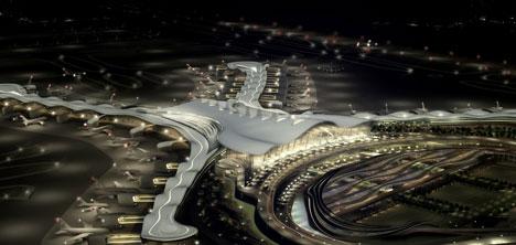 tav-bilisim-,abu-dabi-havalimani-midfield-terminal-binasi,tav-bilisim-hizmetleri-genel-muduru-binnur-guleryuz-onaran,4.jpg