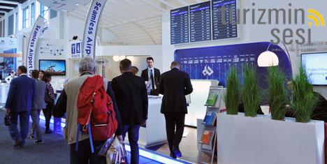 tav-havalimanlari,itb-berlin-uluslararasi-turizm-borsasi-fuari,.jpg