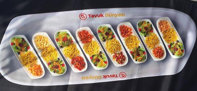 tavuk-dunyasi-ceosu-volkan-mumcu-004.jpg