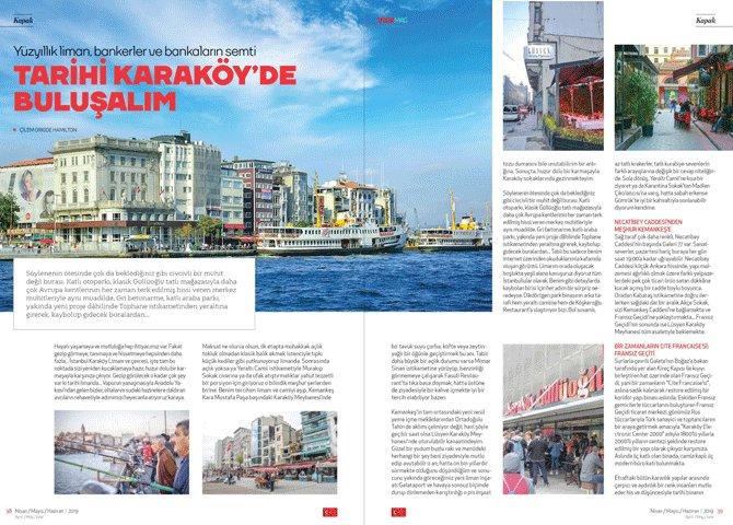 tourmag-turizm-dergisi--001.png