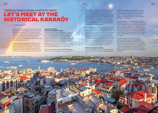 tourmag-turizm-dergisi-.png