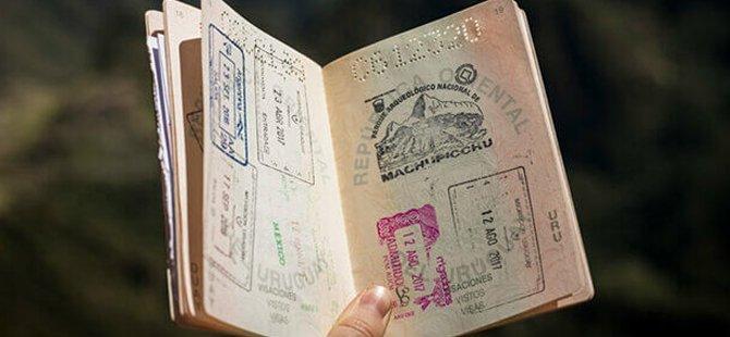 transit-vize,pasaport,seyahat,gezi.jpg