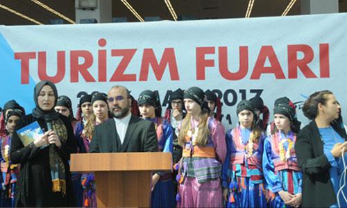 travel-expo-ankara-turizm-fuari-ato-congresium,-kultur-ve-turizm-bakan-yardimcisi-doc.-dr.-huseyin-yayman,2-iran.jpg