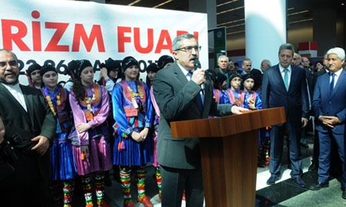 travel-expo-ankara-turizm-fuari-ato-congresium,-kultur-ve-turizm-bakan-yardimcisi-doc.-dr.-huseyin-yayman.jpg