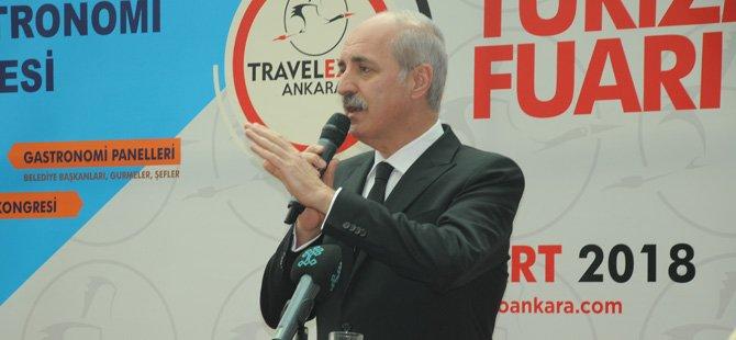 travel-expo-ankara-ve-gastronomi-zirvesi-acilisinda-konusan-kultur-ve-turizm-bakani-numan-kurtulmus,--002.jpg