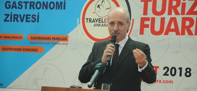 travel-expo-ankara-ve-gastronomi-zirvesi-acilisinda-konusan-kultur-ve-turizm-bakani-numan-kurtulmus,-.jpg