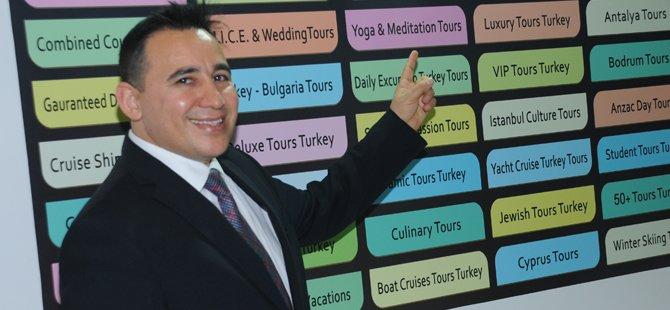 travel-shop-turkey-ace-of-m-i-c-e-fuari-murtaza-kalender.jpg