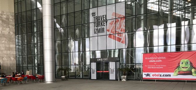 travel-turkey-izmir-fuar-ve-kongresi--004.jpg