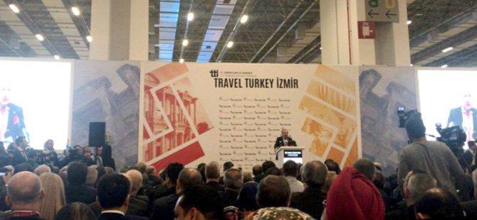 travel-turkey-izmir-fuar-ve-kongresi-.jpg