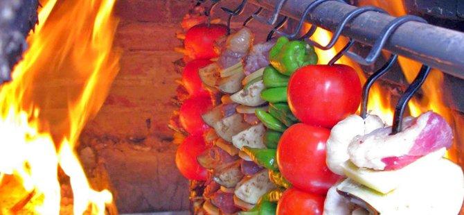 travelshop-turkey-genel-muduru-murtaza-kalender-,ekolojik-ve-gastronomi-turizmi-002.jpg