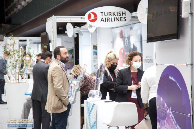 travelshop-turkey-genel-muduru-murtaza-kalender-004.jpg