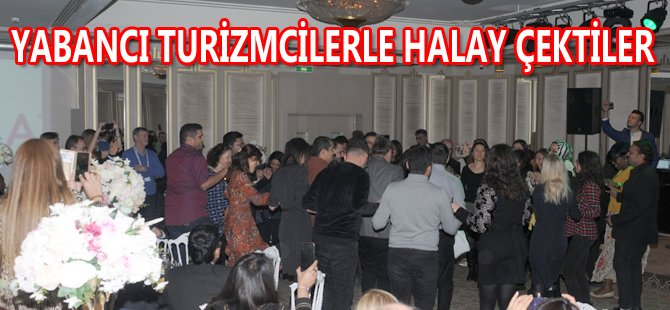 travelshop-turkey-murtaza-kalender-002.jpg