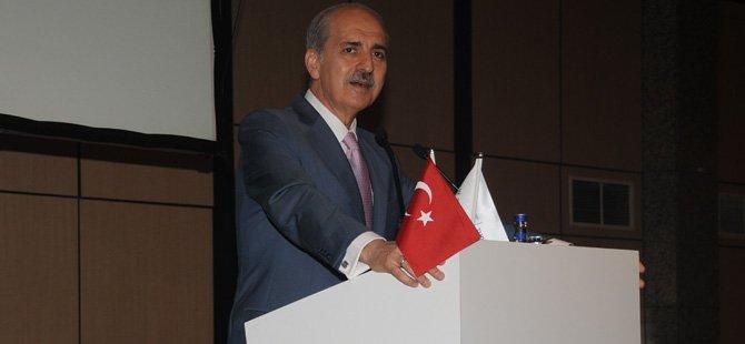 turizm-istisare-kurulu,-istanbul-lutfi-kirdar-kongre-ve-sergi-sarayi,numan-kurtulmus,firuz-baglikaya,osman-ayik,-002.jpg