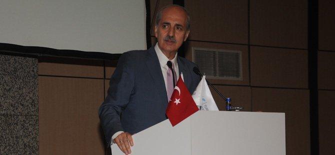 turizm-istisare-kurulu,-istanbul-lutfi-kirdar-kongre-ve-sergi-sarayi,numan-kurtulmus,firuz-baglikaya,osman-ayik,-003.jpg