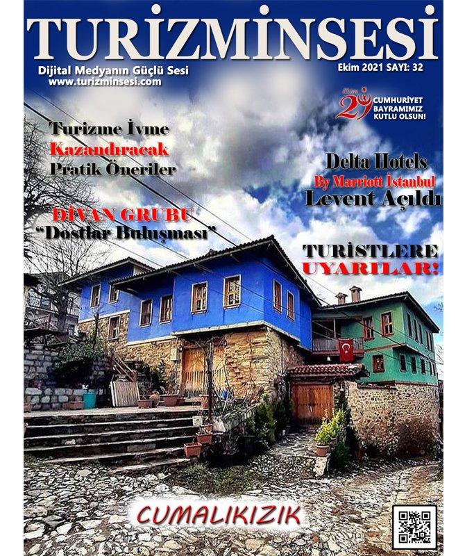 turizminsesi-2021-e-dergiturizm-konaklama-ulastirma-gastronomi-etkinlik-kultur-sanat-teknoloji-saglik-haberleri-spor-haberleri-moda-dunyasi-tatil-gezi-kurumsal.jpg