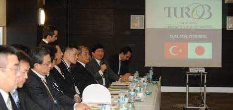 turk-japon-turizmi,-turob,his-travel-organizasyonu,-turk-hava-yollari-tokyo-mudurlugu-4.jpg