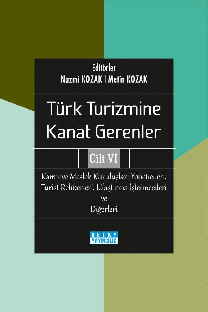 turk-turizmine-kanat-gerenler-kitabi.jpg