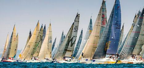 turkcell-platinum,-marti-marina--yacht-club,turkcell-platinum-hisaronu-aegean-yachting-festival,2.jpg