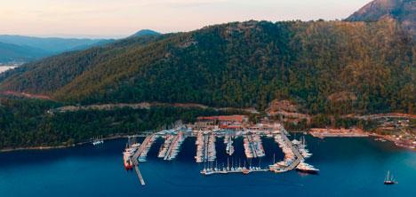 turkcell-platinum,-marti-marina--yacht-club,turkcell-platinum-hisaronu-aegean-yachting-festival,4.jpg