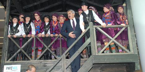 turkiye-cumhuriyeti-kultur-ve-turizm-bakanligi-bakan-yardimcisi-doc.-dr.-huseyin-yayman.jpg