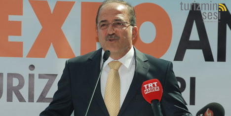 turkiye-cumhuriyeti-milli-savunma-bakanligi-bakan-yardimcisi-suay-alpay.jpg