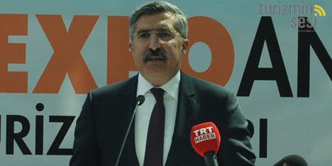 turkiye-cumhuriyeti-milli-savunma-bakanligi-bakan-yardimcisi-suay-alpay3.jpg