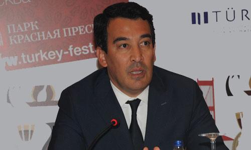 turkiye-festivali,osman-ayik,irfan-onal,ismail-gultekin,tulin-ersoz,timur-bayindir,basaran-ulusoy,kaya-demirer,zeki-apali,cetin-gurcun--001.jpg
