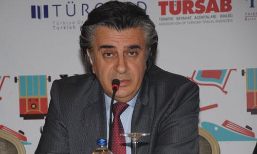 turkiye-festivali,osman-ayik,irfan-onal,ismail-gultekin,tulin-ersoz,timur-bayindir,basaran-ulusoy,kaya-demirer,zeki-apali,cetin-gurcun--006.jpg