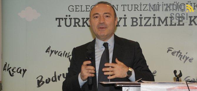 turkiye-kucuk-oteller-dernegi-turkoder-turkoder-baskani-ertan-ustaoglu-11111.jpg