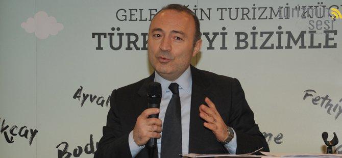 turkiye-kucuk-oteller-dernegi-turkoder-turkoder-baskani-ertan-ustaogluugur-zeren-adnan-morcicek-muberra-eresin-fairyland-cave-hotel-kapadokya-mehmet-kok-yavuz-dilmen-006.jpg