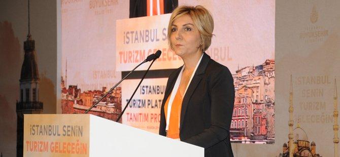 turkiye-otelciler-birligi-turob-baskani-muberra-eresin-001.jpg