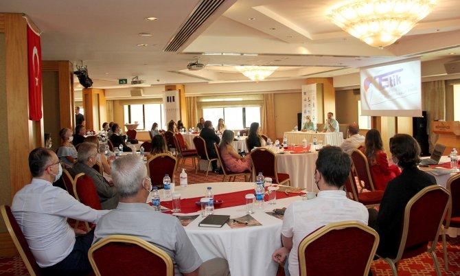 turkiye-otelciler-federasyonu-turofed-baskan-yardimcisi-mehmet-isler-001.jpg